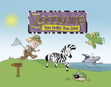 Zoodlums